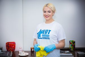 EOT-Cleaning-London