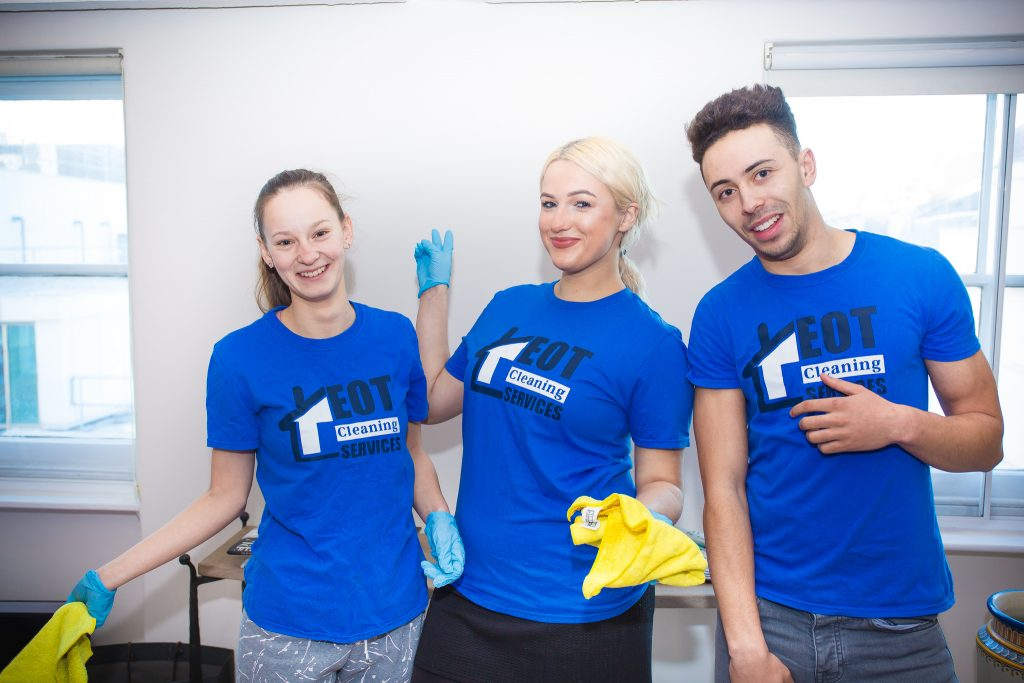 Office-tenancy-Cleaning-services