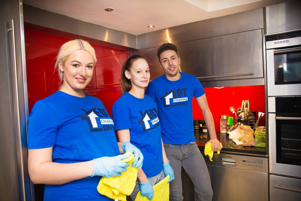 Top-End-Of-Tenancy-Cleaning-Services