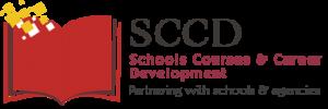 SCCD-Training