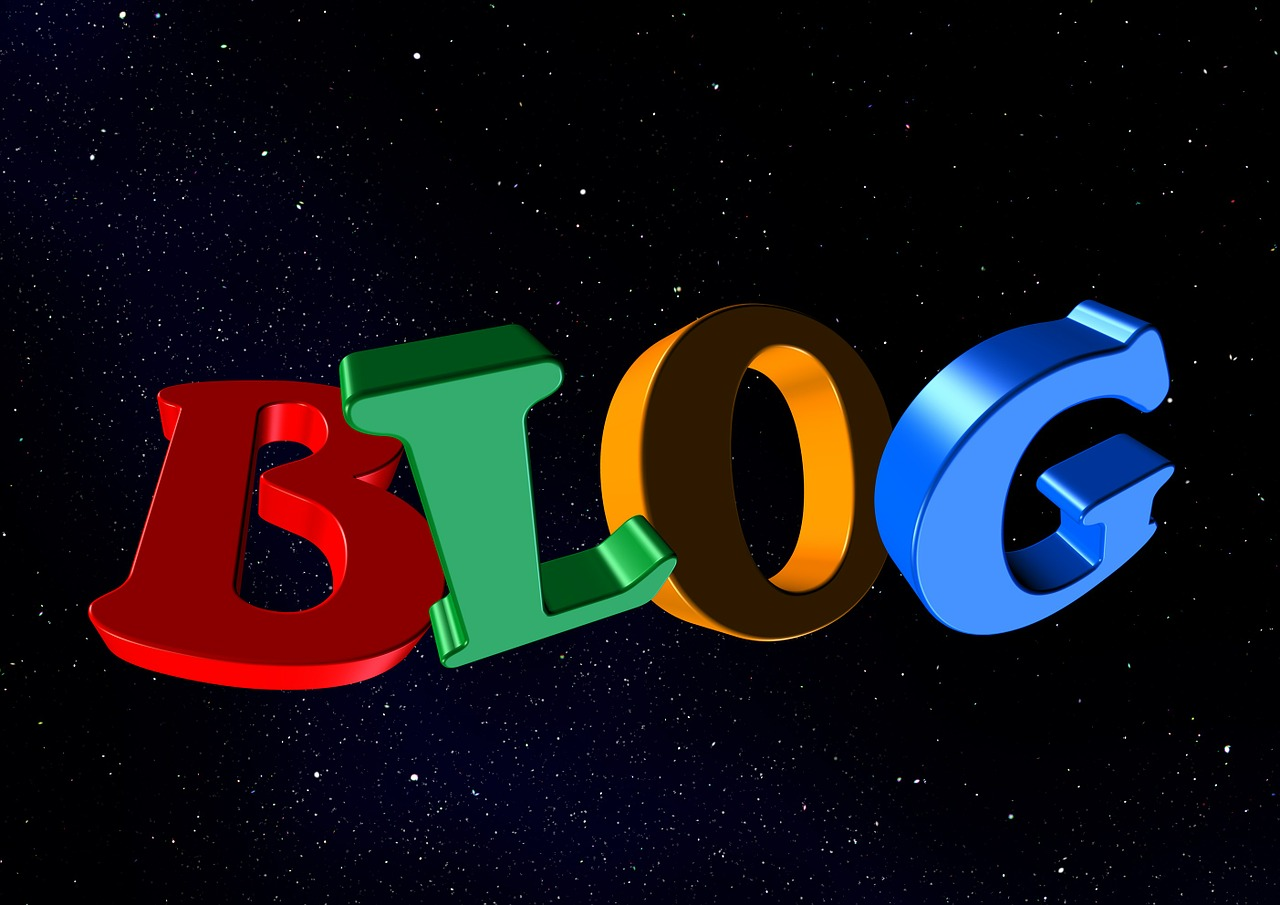 How to earn money online as a Blogger
