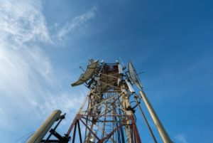 How to Boost Mobile Signal